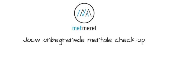 Met Merel – Mindful Analysis